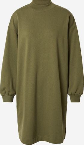 GAP Kjoler i grønn