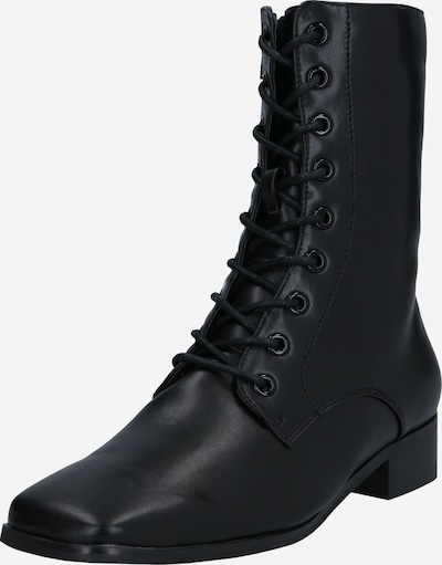 4th & Reckless Stiefelette 'JOVI' in schwarz, Produktansicht