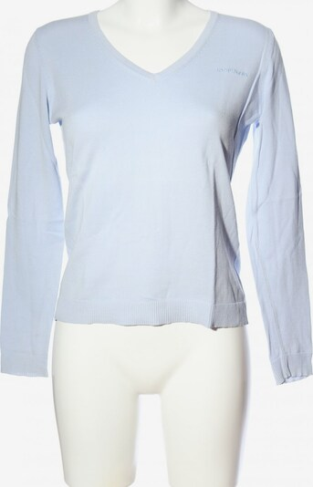 JOOP! Jeans Sweater & Cardigan in S in Blue, Item view