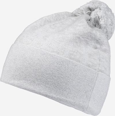 Tommy Jeans Čepice - světle šedá, Produkt