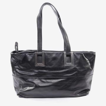 HUGO BOSS Bag in One size in Black