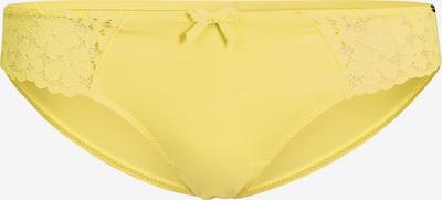 Skiny Spodnje hlačke 'Dreamy' | apno barva, Prikaz izdelka