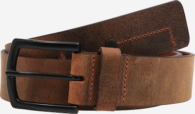 River Island Cinturón en marrón, Vista del producto