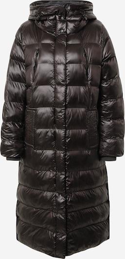 Pepe Jeans Mantel in schwarz, Produktansicht