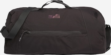 UNDER ARMOUR Sports Bag in Grey