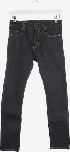 Saint Laurent Jeans in 29 in dunkelblau, Produktansicht