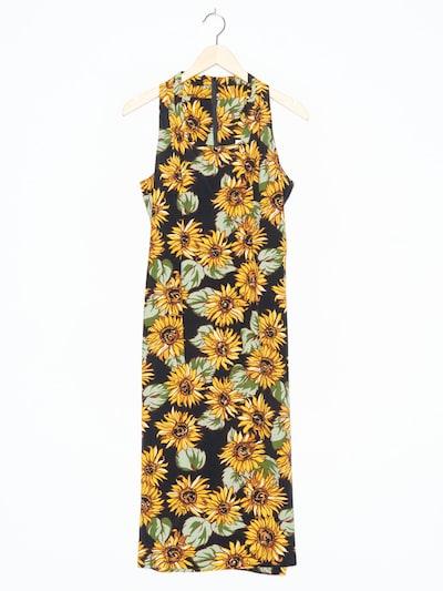 R.J.Stevens Kleid in S in mischfarben, Produktansicht