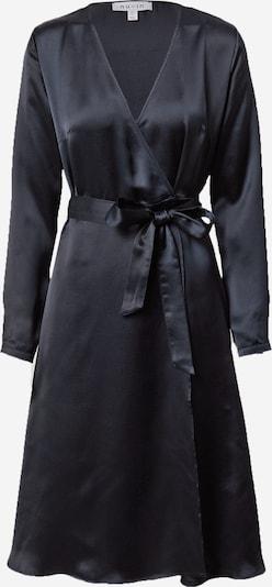 NU-IN Haljina u crna, Pregled proizvoda