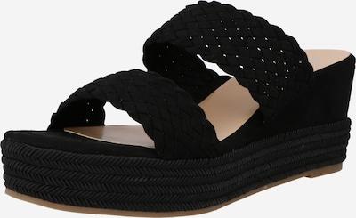 BULLBOXER Pantofle '268002F2T' - černá, Produkt