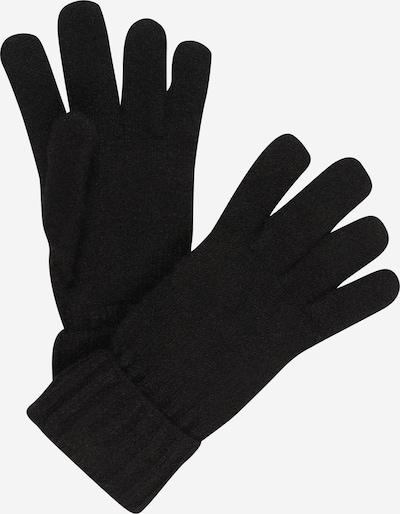 InWear Fingerhandschuhe 'TataI' in schwarz, Produktansicht