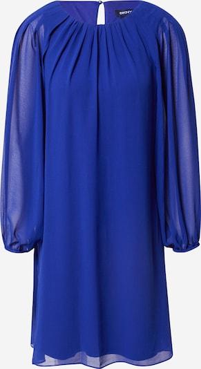 DKNY Mekko värissä sininen, Tuotenäkymä