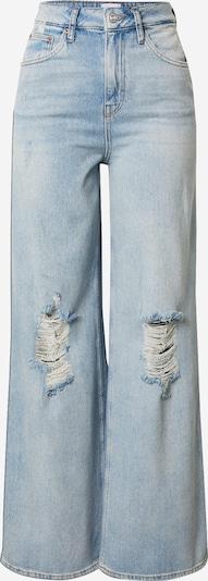 BDG Urban Outfitters Jeans in hellblau, Produktansicht