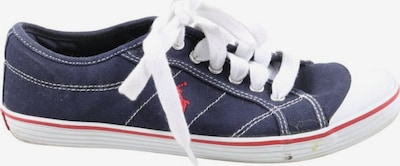 Ralph Lauren Sneakers & Trainers in 37 in Blue / Red / White, Item view