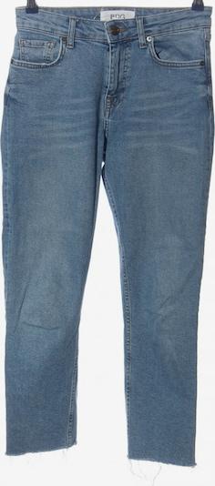 BDG Urban Outfitters Straight-Leg Jeans in 29/30 in blau, Produktansicht