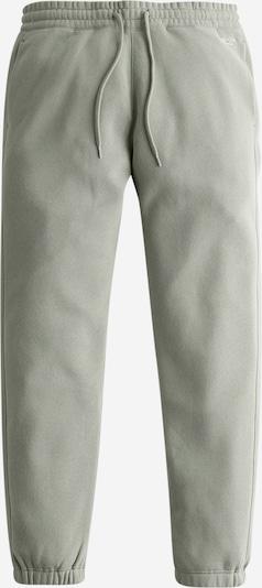 HOLLISTER Kalhoty 'Relax Jogger' - světle šedá, Produkt