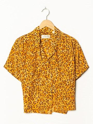 ELLEN TRACY Bluse in L-XL in Mischfarben