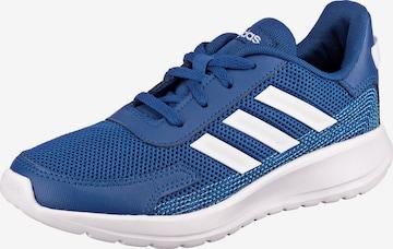 ADIDAS PERFORMANCE Sportschuh 'Tensaur Run' in Blau