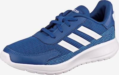 ADIDAS PERFORMANCE Sportschoen 'Tensaur Run' in de kleur Blauw / Wit, Productweergave
