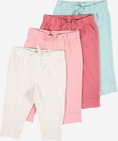 Carter's Broek in de kleur Nude / Opaal / Gemengde kleuren / Rosa / Pitaja roze, Productweergave