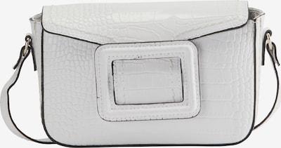 RISA Umhängetasche in weiß, Produktansicht