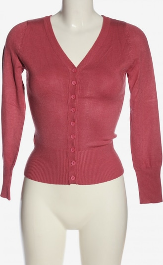 Cotton On Strick Cardigan in S in pink, Produktansicht