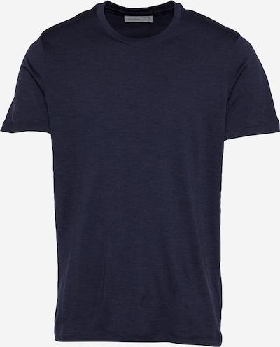 Icebreaker Funkční tričko - tmavě modrá, Produkt