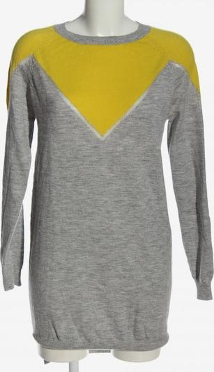 Asos Dress in M in Pastel yellow / Light grey, Item view