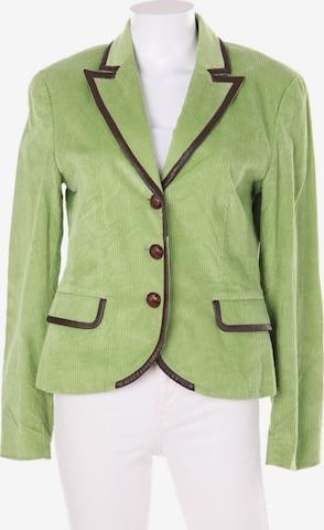 ESCADA SPORT Blazer in M in Green