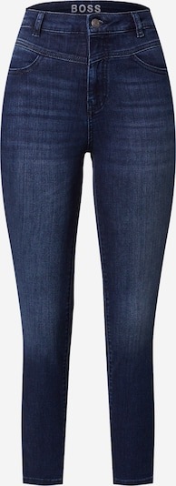 BOSS Casual Jeans in Navy, Item view