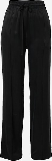 A LOT LESS Hose 'Johanna' in schwarz, Produktansicht