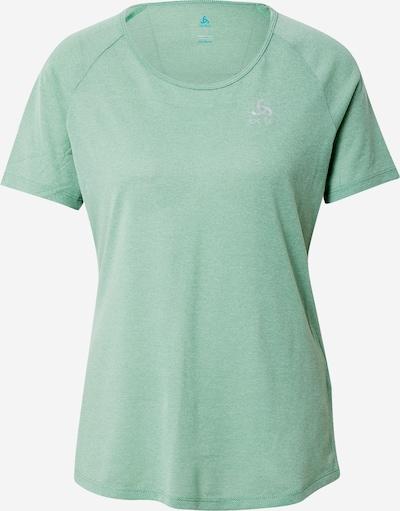 ODLO Funkční tričko 'Millennium Element' - mátová, Produkt