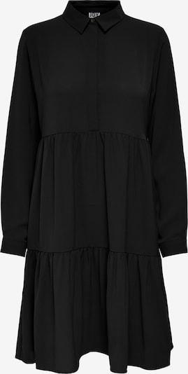 JDY Kleid 'Piper' in schwarz, Produktansicht