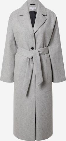 EDITED Ανοιξιάτικο και φθινοπωρινό παλτό 'Cecilia' σε γκρι