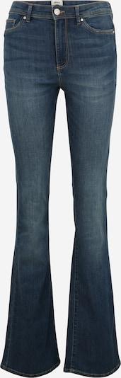 Only (Tall) Farkut 'WAUW' värissä sininen denim, Tuotenäkymä