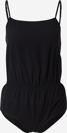 LeGer by Lena Gercke Bodi majica 'Ramona' u crna, Pregled proizvoda