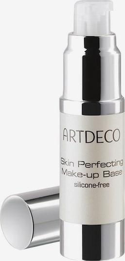 ARTDECO Primer 'Skin Perfecting' in Silver / White, Item view