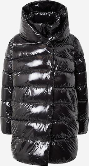 Palton de iarnă 'Tamsin' Herrlicher pe negru, Vizualizare produs