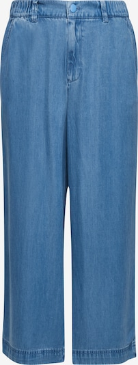 s.Oliver Jeans in Blue denim, Item view