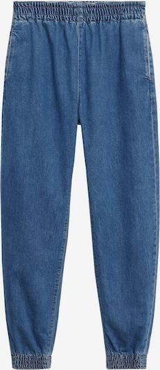 MANGO Jeans 'Gabriela' in blau, Produktansicht