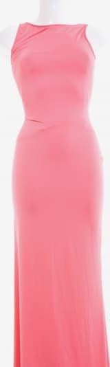 Lesara Maxikleid in S in pink, Produktansicht