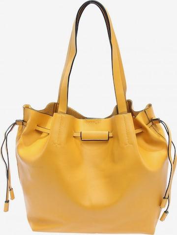 mister*lady Bag in One size in Orange