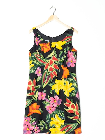 Rabbit Dress in S-M in Mixed colors