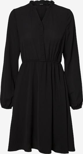 VERO MODA Kleid 'Aya' in schwarz, Produktansicht
