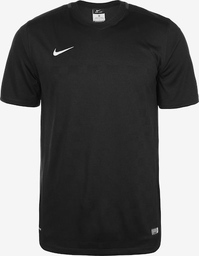 NIKE Fußballtrikot 'Energy III' in schwarz, Produktansicht
