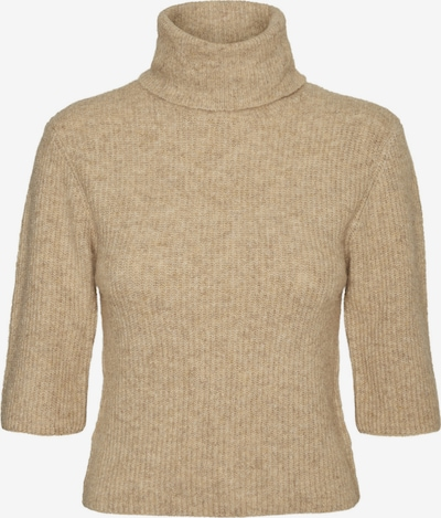 Noisy may Sweater 'Susie' in Light brown, Item view