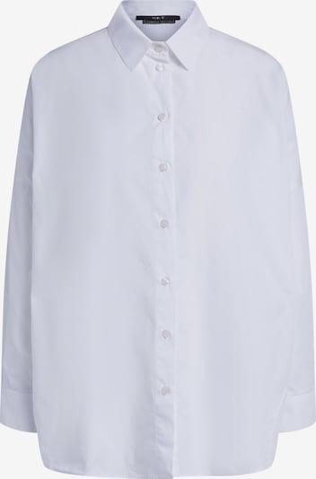 SET Blúzka - biela, Produkt