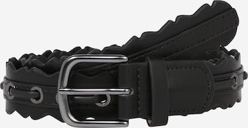 ONLY Belte 'Bea' i svart