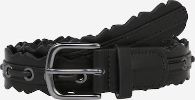 ONLY Riem 'Bea' in de kleur Zwart, Productweergave