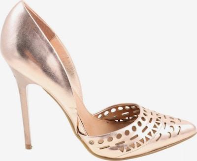 STEVE MADDEN High Heels & Pumps in 39 in Cream, Item view