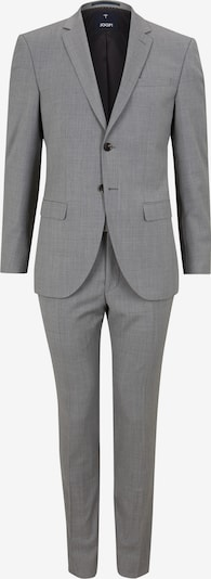 JOOP! Anzug in grau, Produktansicht